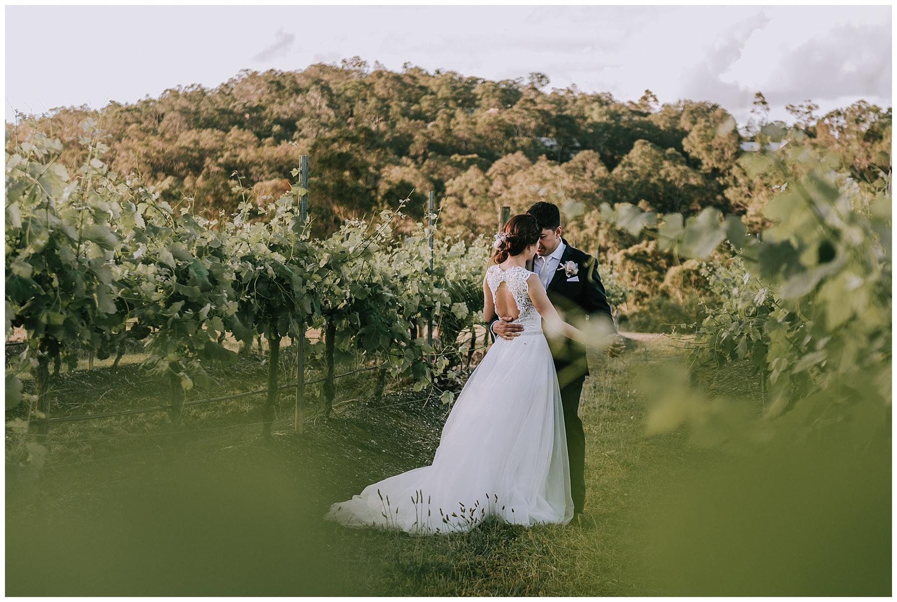 AUDREY WILKING COCKFIGHTERS GHOST Wedding Photographer_0063.jpg