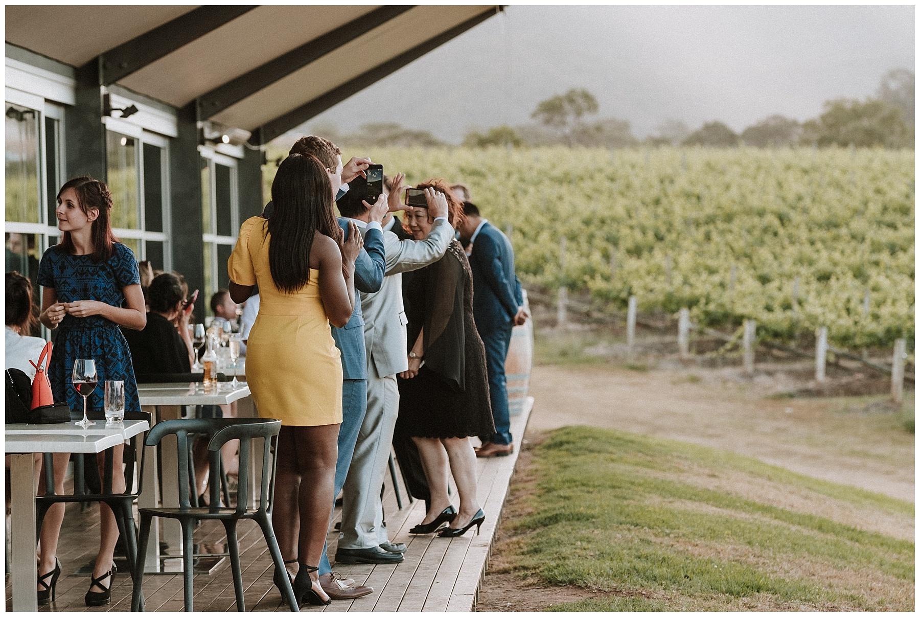 AUDREY WILKING COCKFIGHTERS GHOST Wedding Photographer_0079.jpg