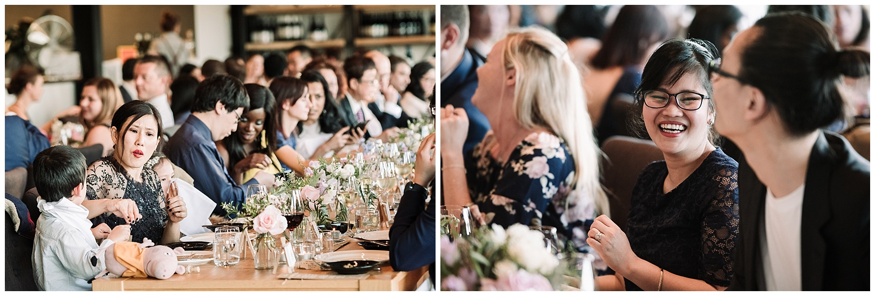 AUDREY WILKING COCKFIGHTERS GHOST Wedding Photographer_0083.jpg