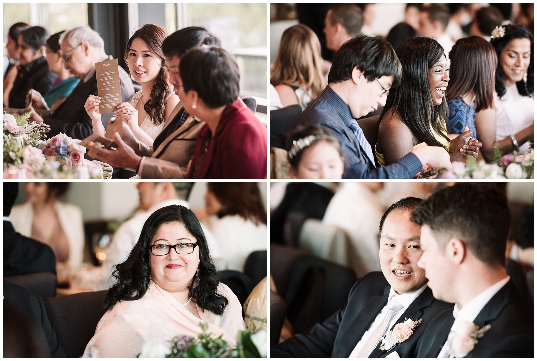 AUDREY WILKING COCKFIGHTERS GHOST Wedding Photographer_0084.jpg