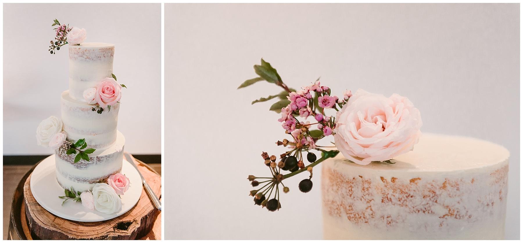 AUDREY WILKING COCKFIGHTERS GHOST Wedding Photographer_0086.jpg