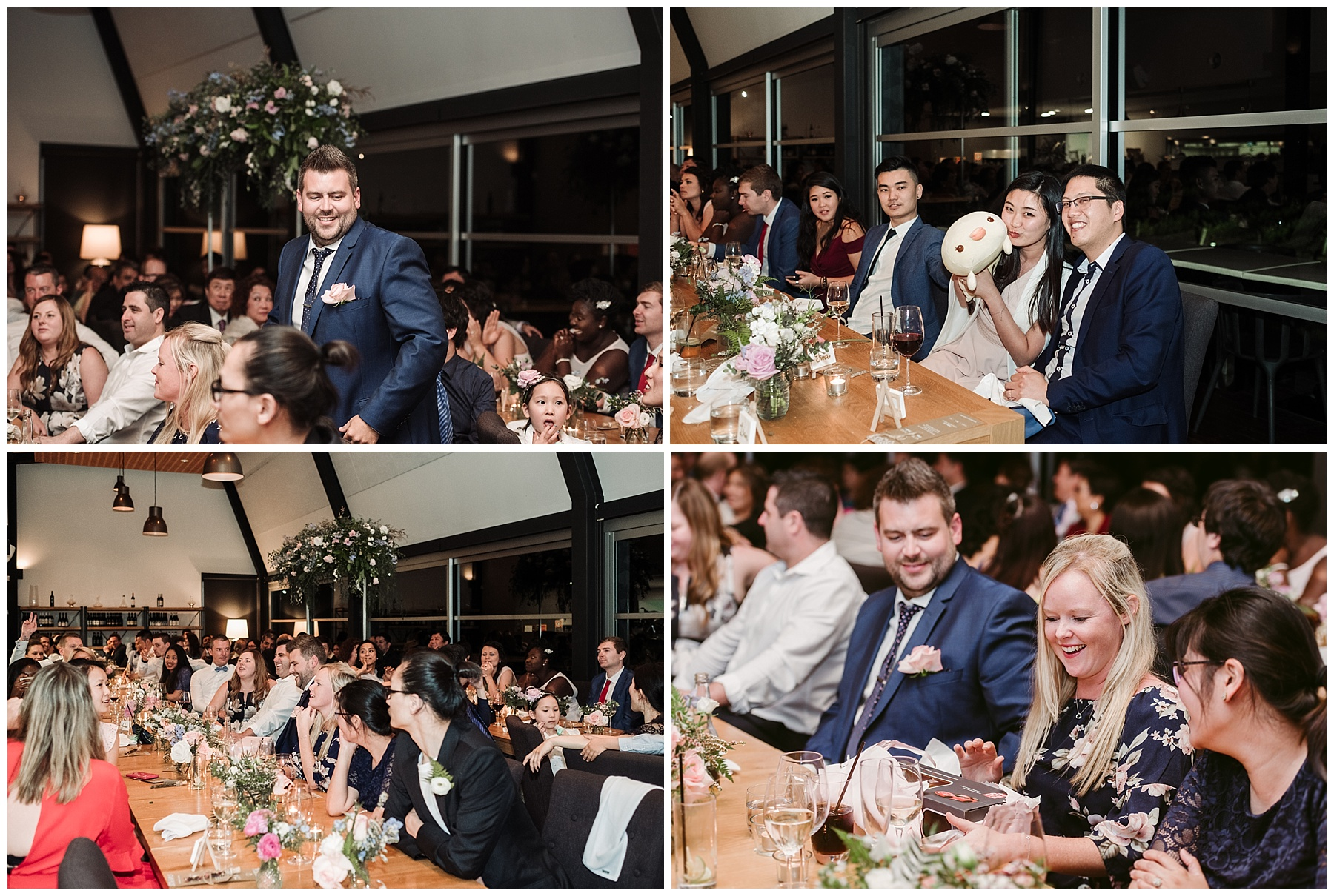 AUDREY WILKING COCKFIGHTERS GHOST Wedding Photographer_0093.jpg