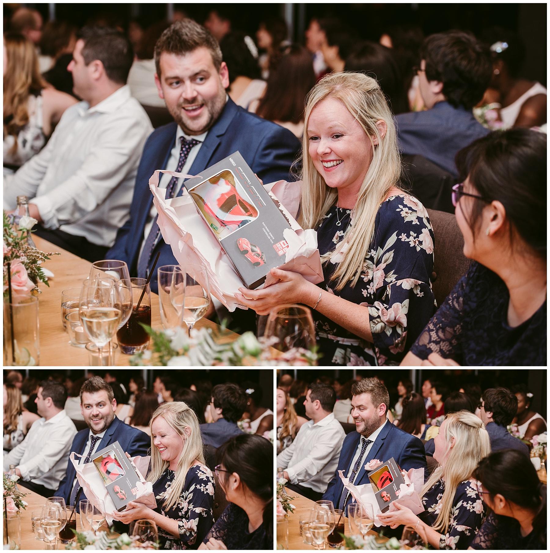 AUDREY WILKING COCKFIGHTERS GHOST Wedding Photographer_0094.jpg