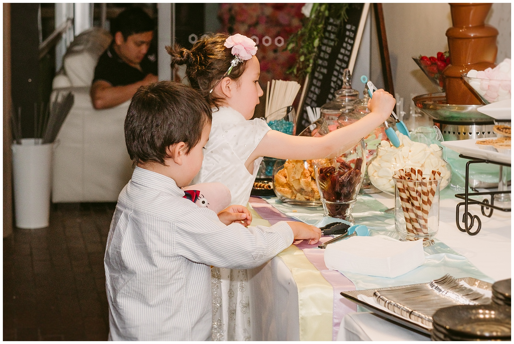 AUDREY WILKING COCKFIGHTERS GHOST Wedding Photographer_0099.jpg