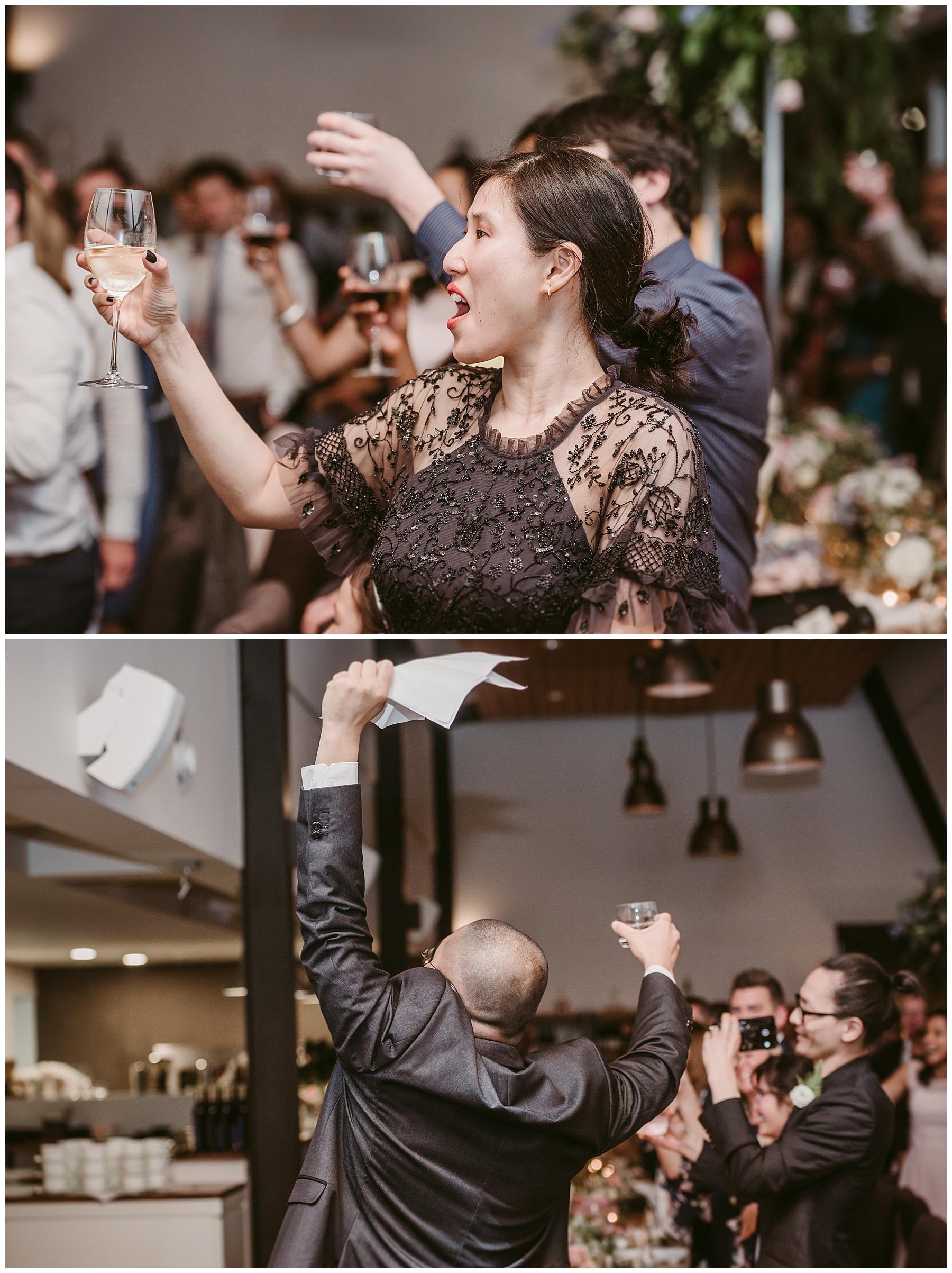 AUDREY WILKING COCKFIGHTERS GHOST Wedding Photographer_0101.jpg