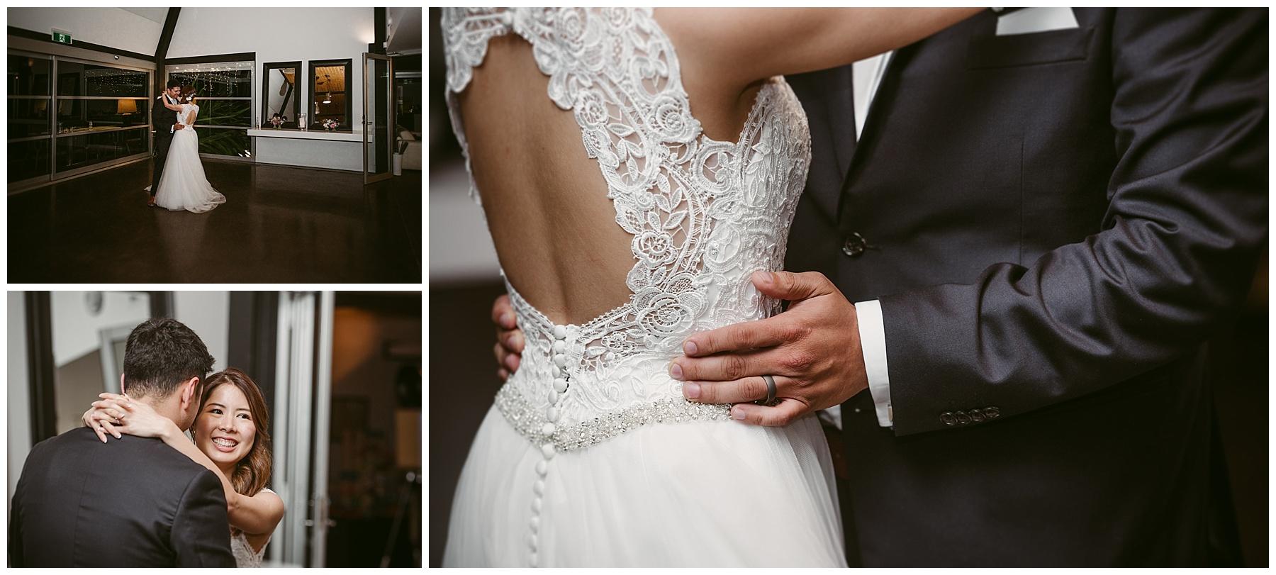 AUDREY WILKING COCKFIGHTERS GHOST Wedding Photographer_0103.jpg