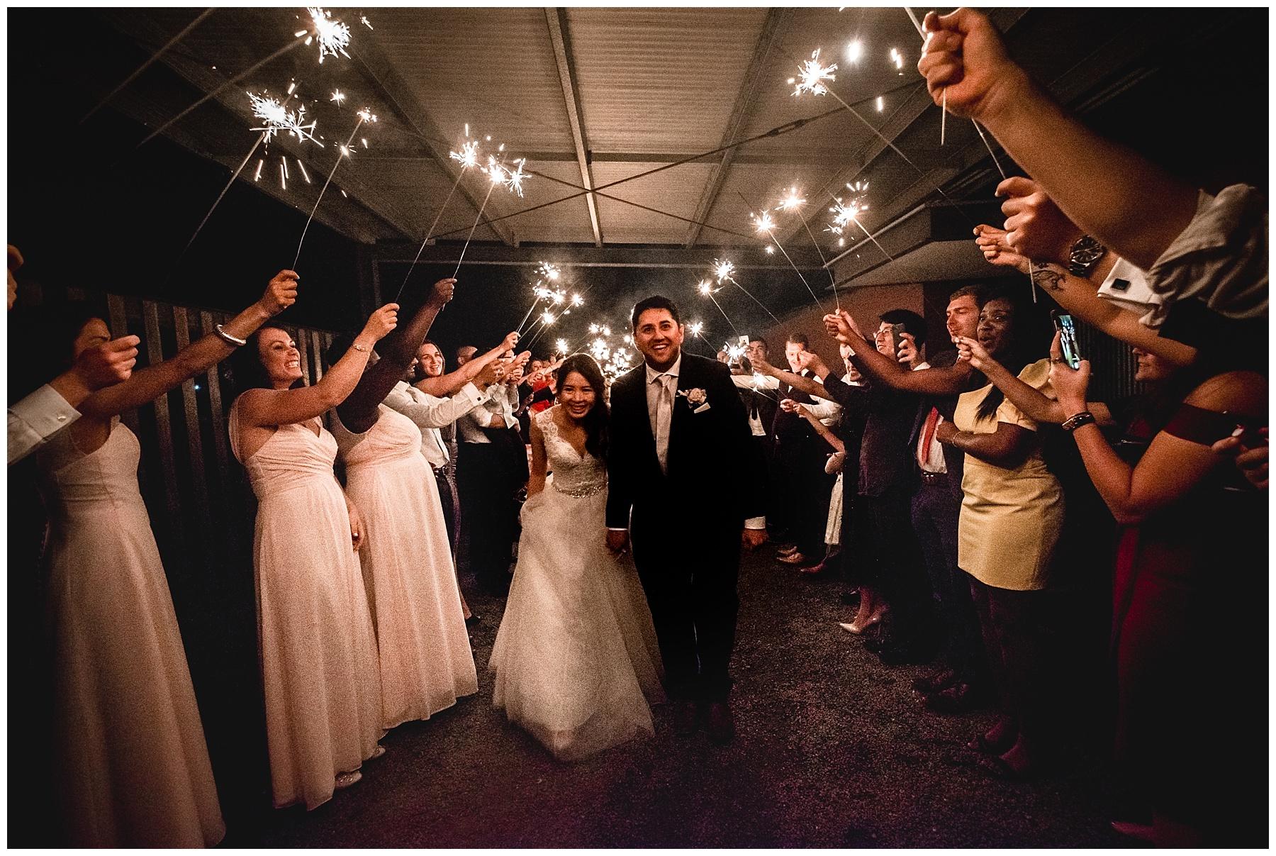 AUDREY WILKING COCKFIGHTERS GHOST Wedding Photographer_0107.jpg