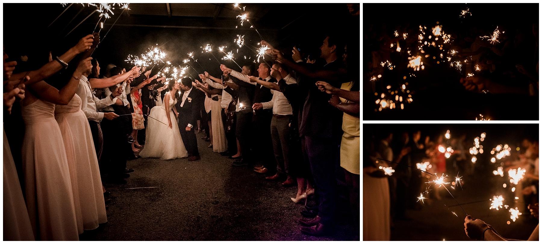 AUDREY WILKING COCKFIGHTERS GHOST Wedding Photographer_0109.jpg