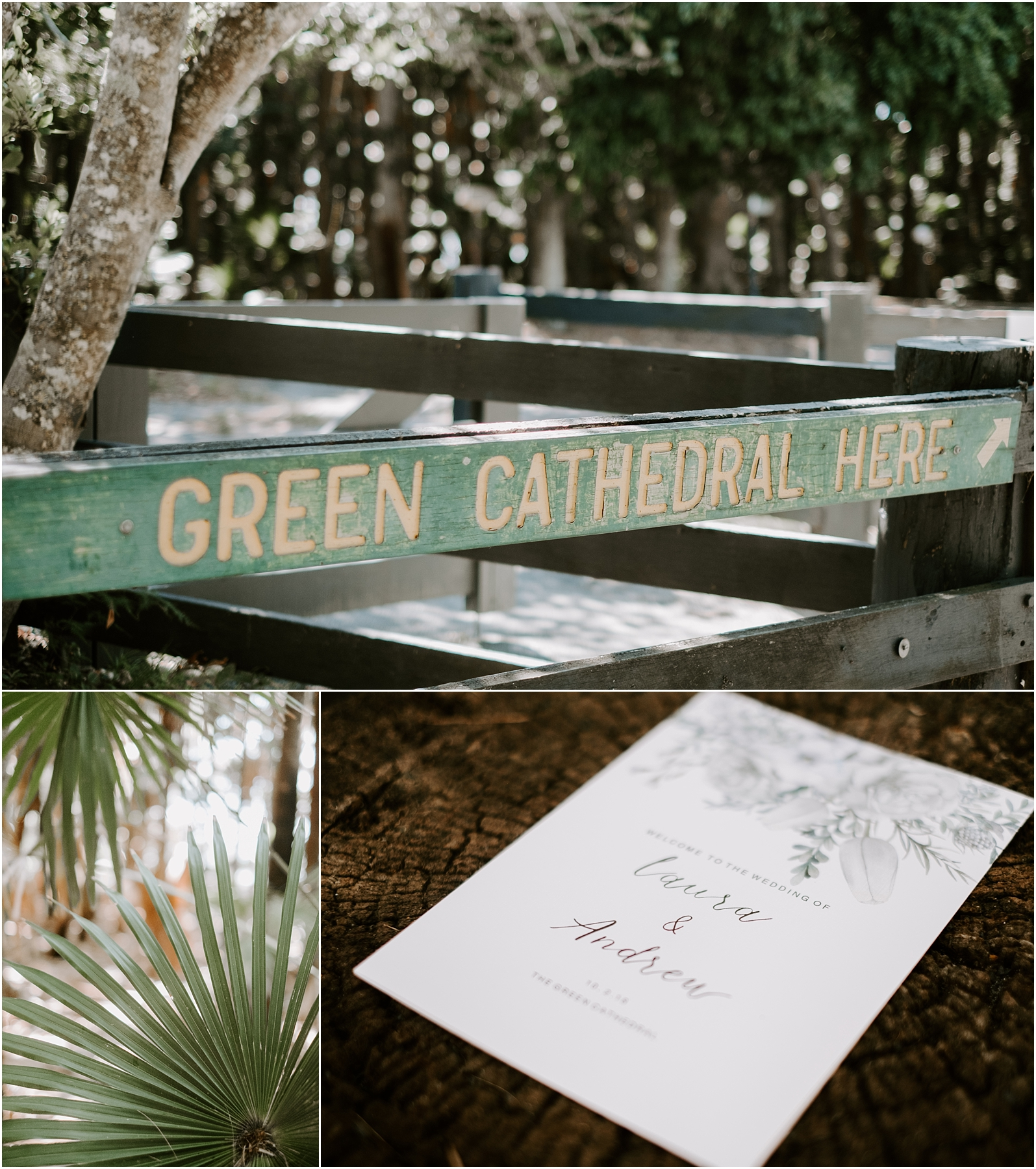 Green Cathedral Wedding Popcorn Photography_0025.jpg