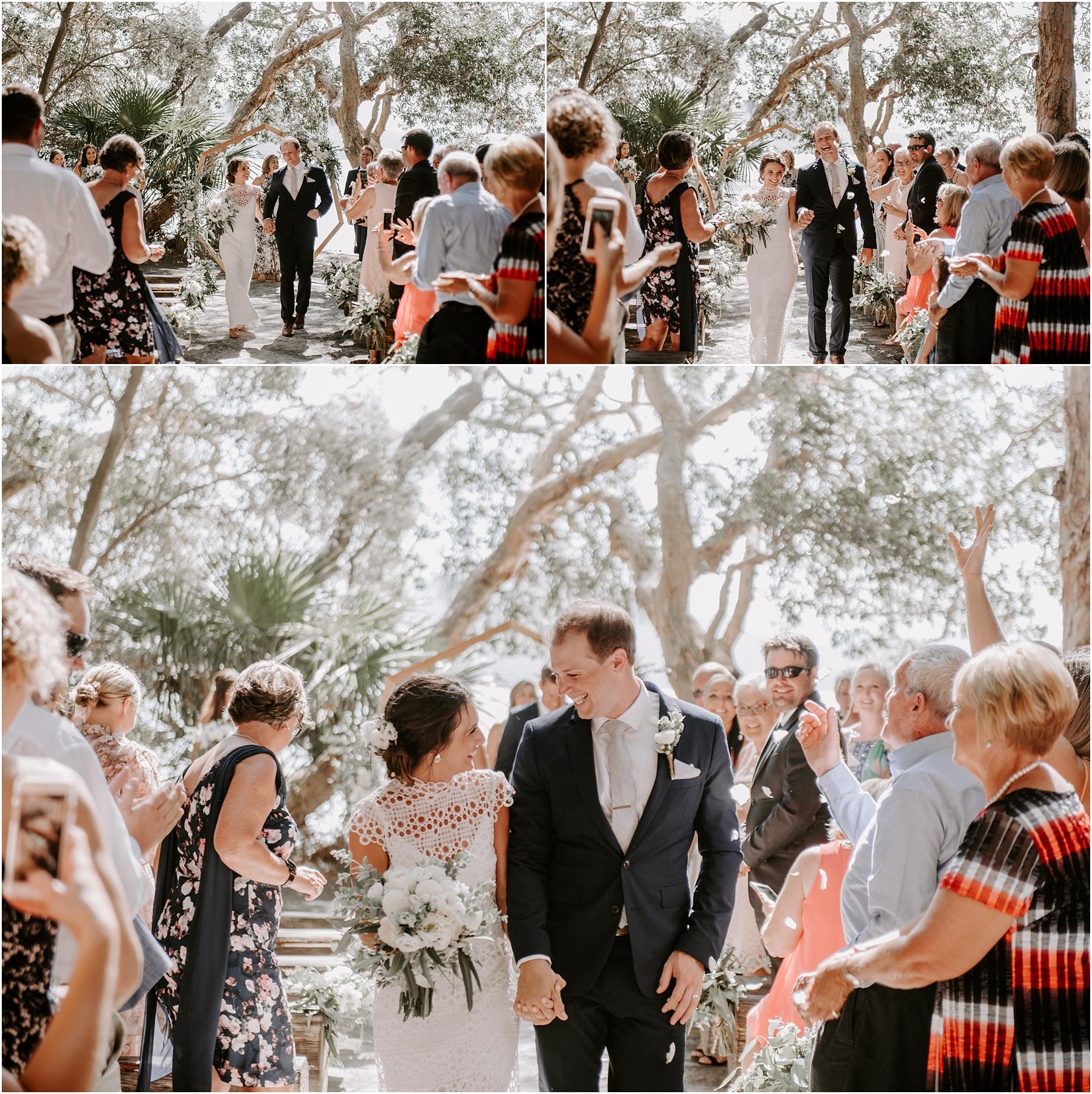 Green Cathedral Wedding Popcorn Photography_0042.jpg