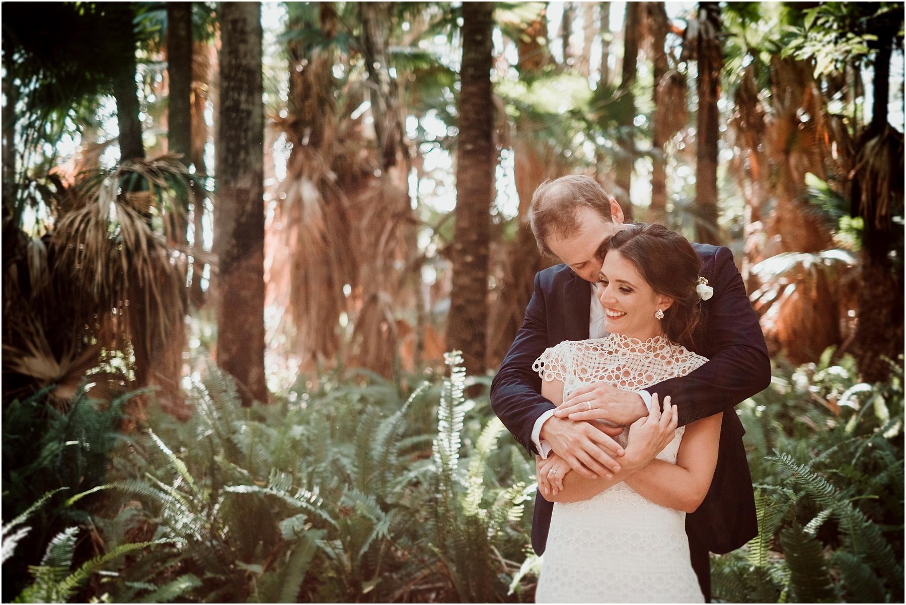 Green Cathedral Wedding Popcorn Photography_0059.jpg