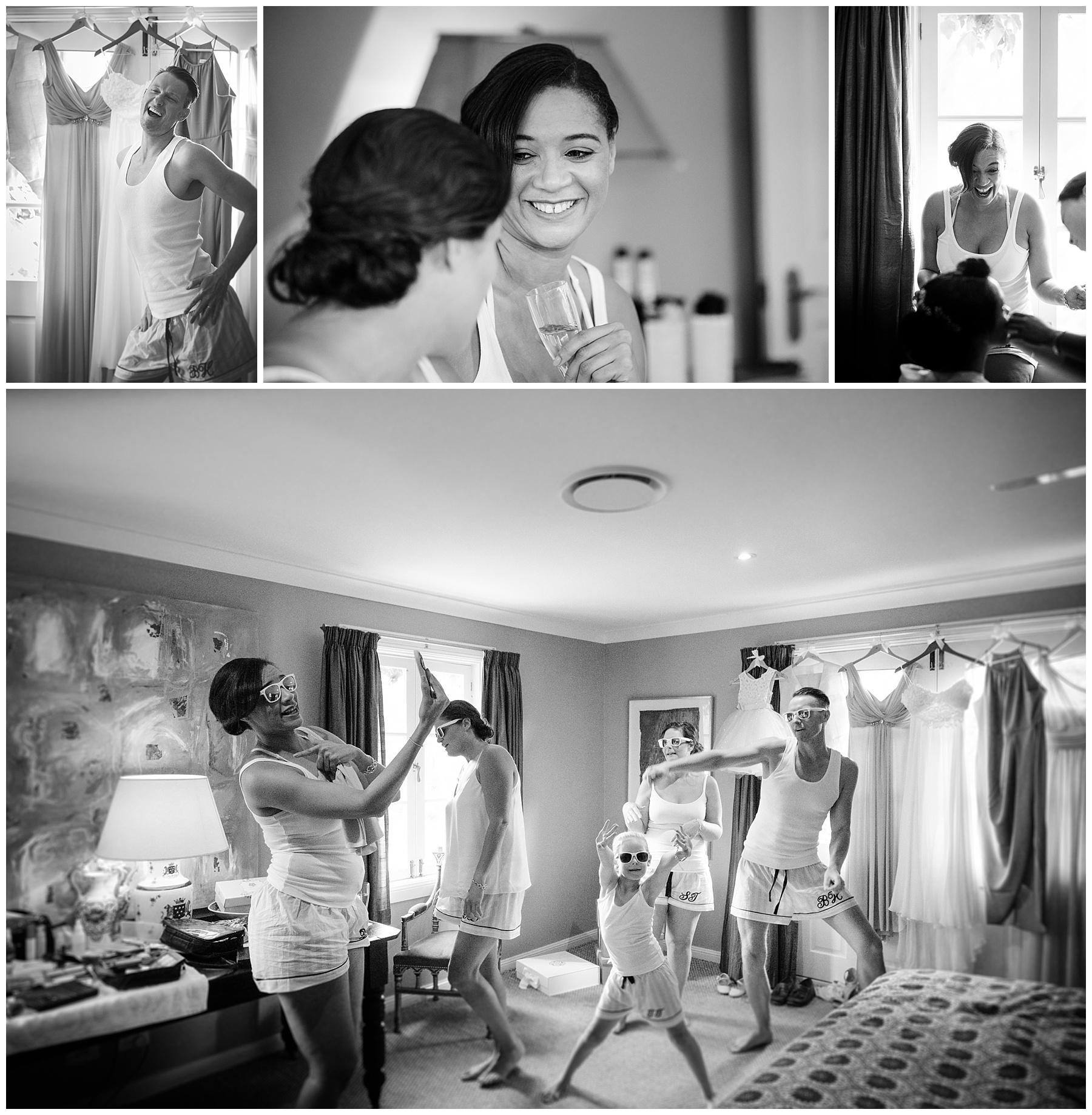 Redleaf Wollombi Wedding Popcorn Photography_0006.jpg