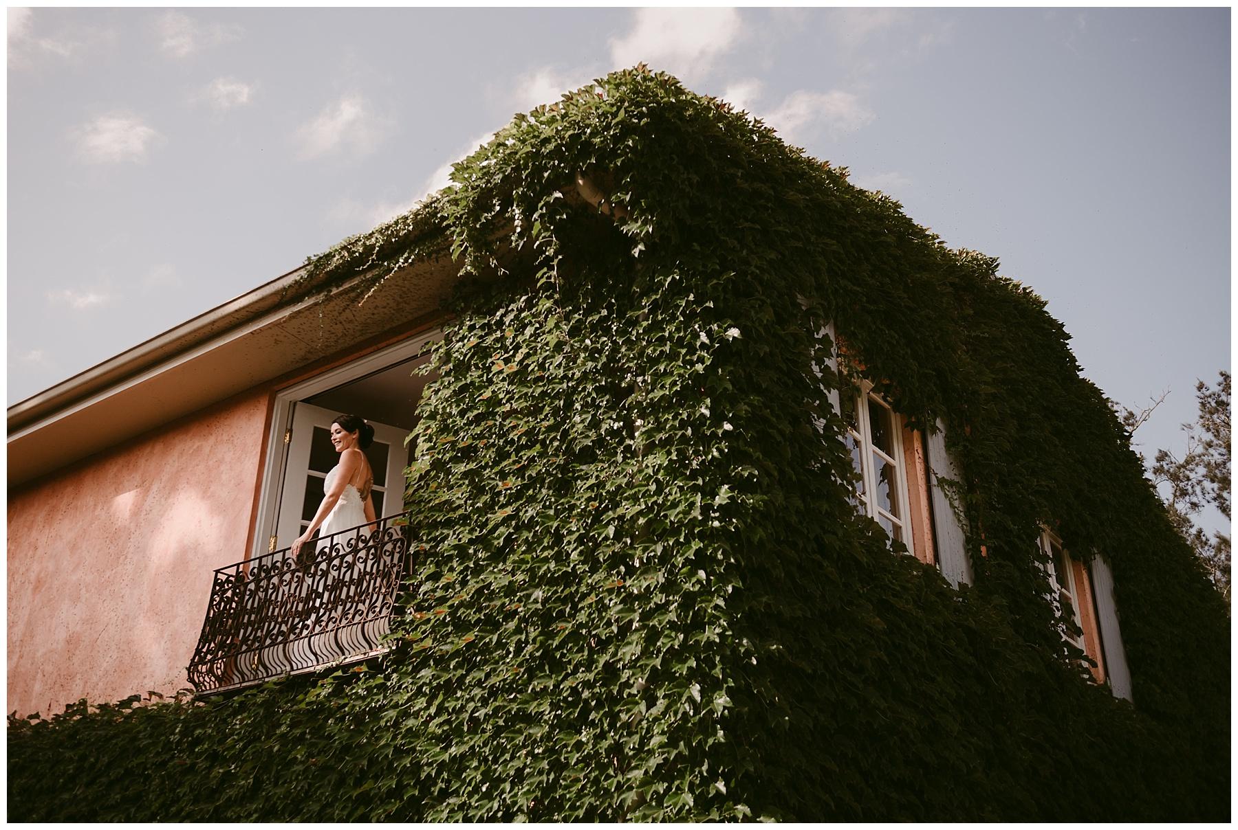 Redleaf Wollombi Wedding Popcorn Photography_0011.jpg