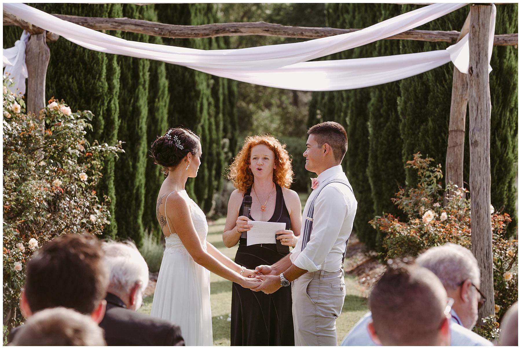 Redleaf Wollombi Wedding Popcorn Photography_0028.jpg