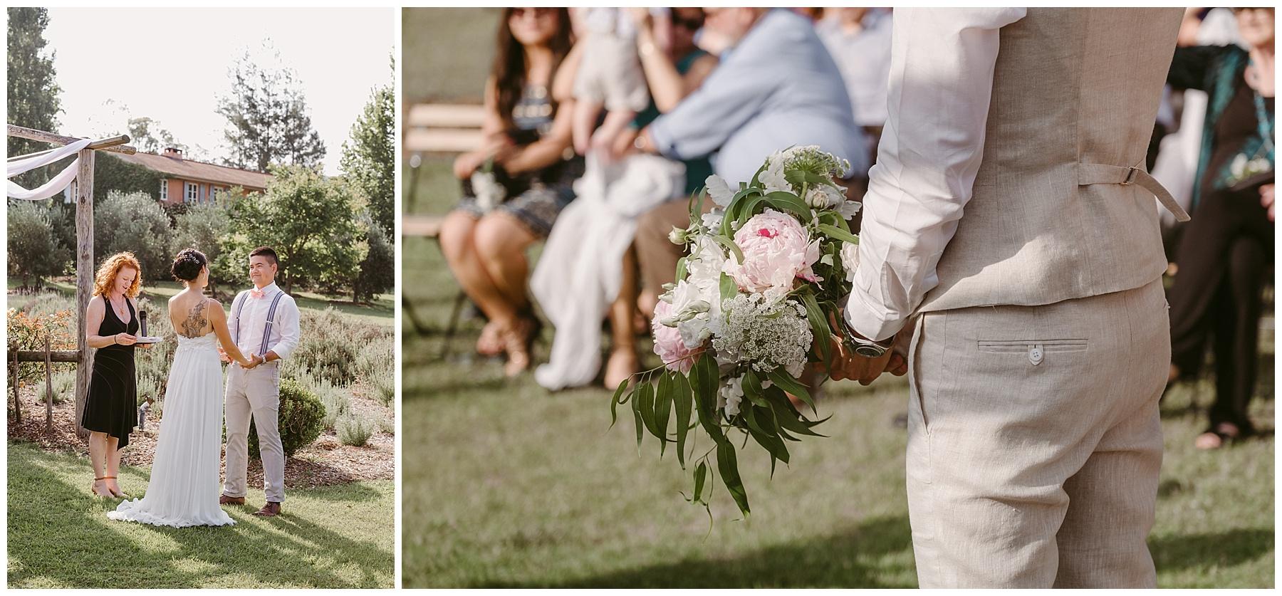 Redleaf Wollombi Wedding Popcorn Photography_0029.jpg