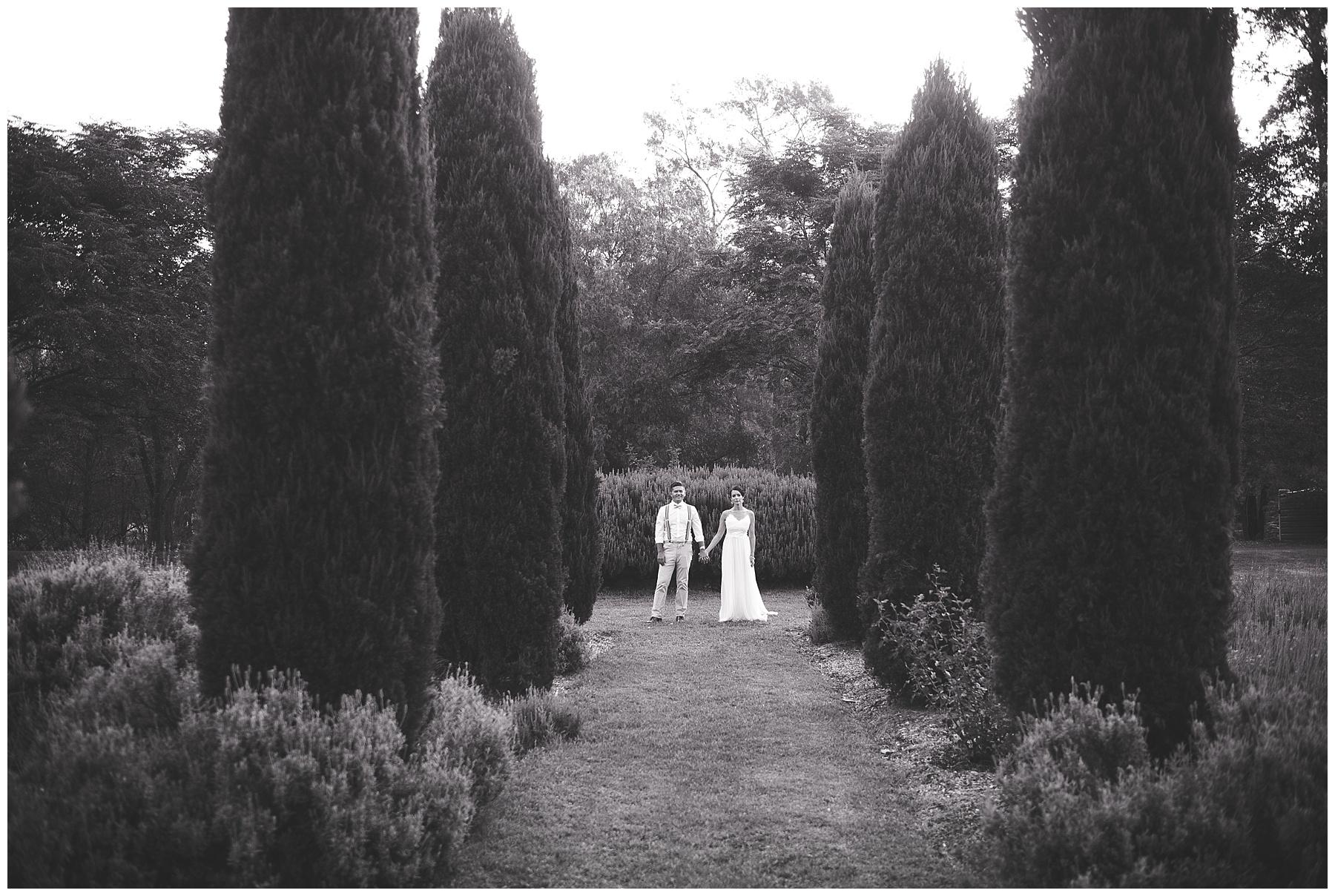 Redleaf Wollombi Wedding Popcorn Photography_0045.jpg