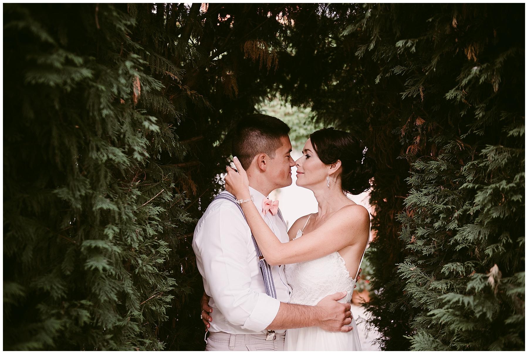 Redleaf Wollombi Wedding Popcorn Photography_0046.jpg