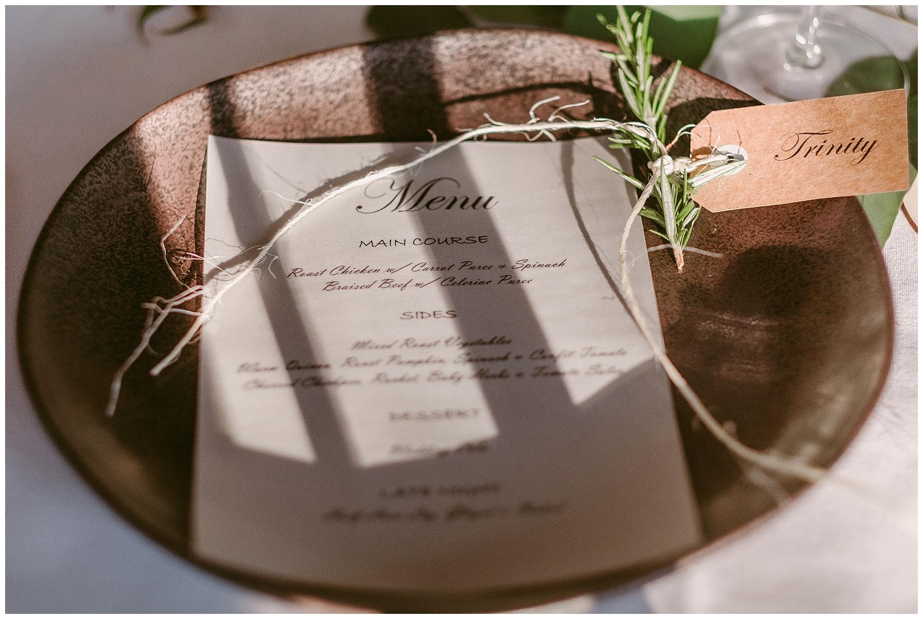 Redleaf Wollombi Wedding Popcorn Photography_0051.jpg