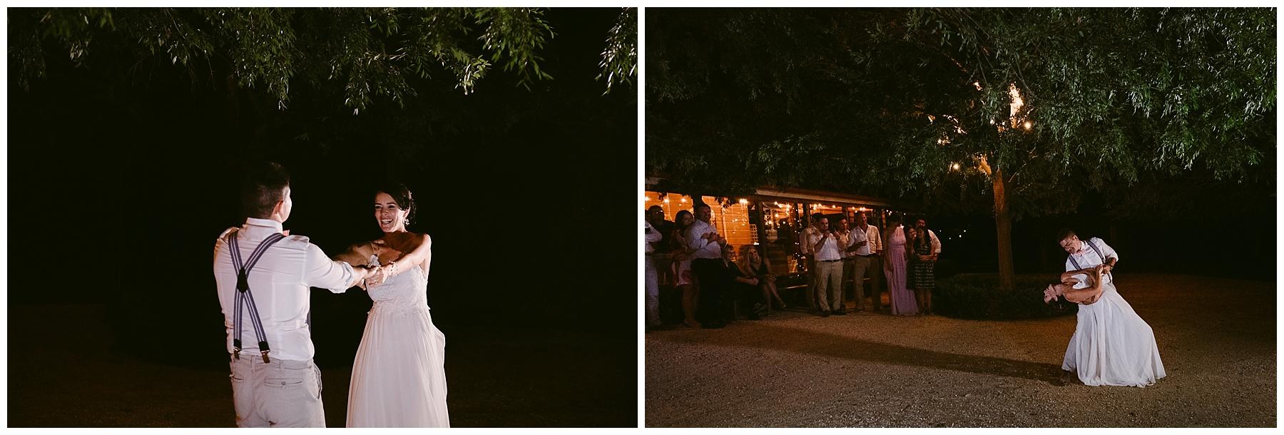 Redleaf Wollombi Wedding Popcorn Photography_0058.jpg