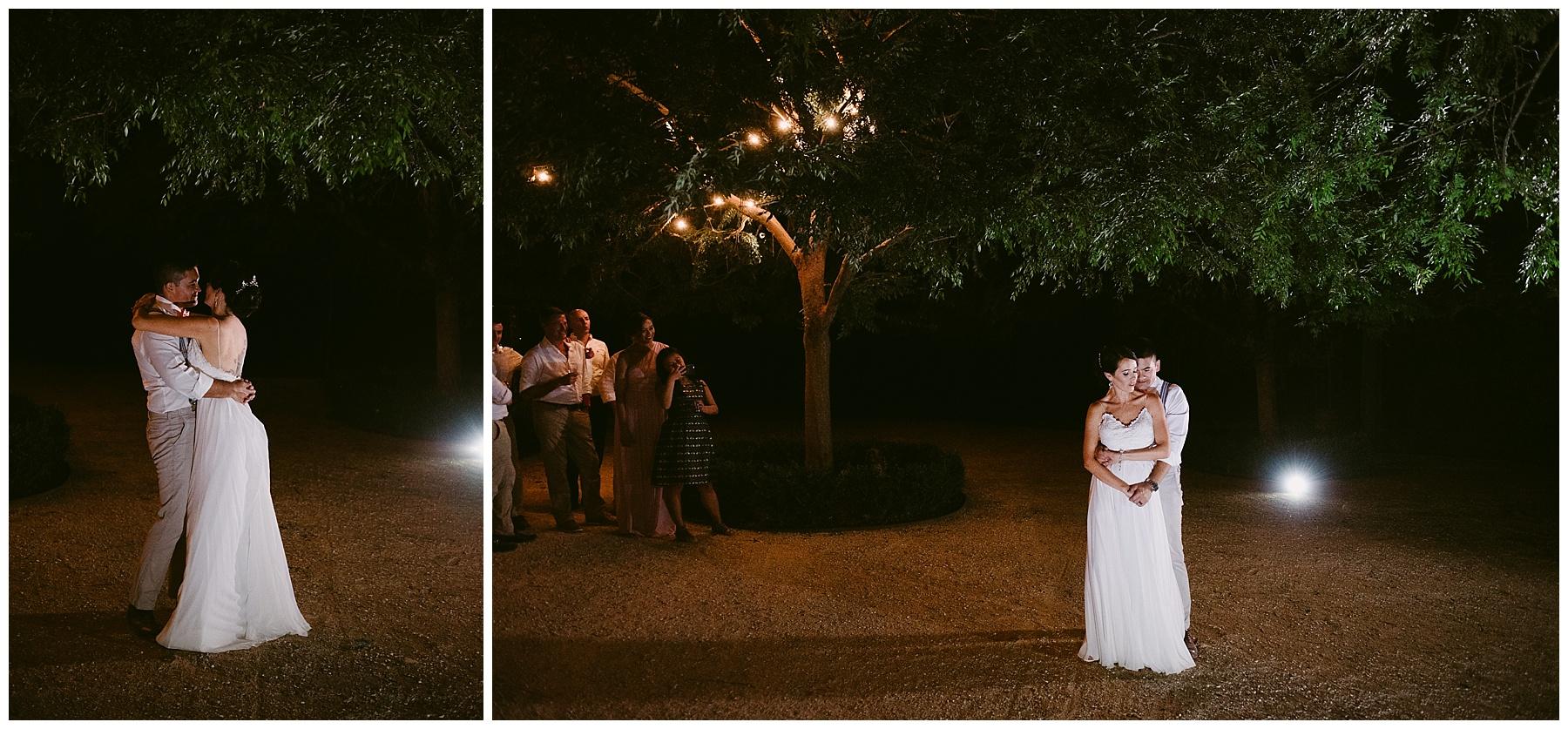 Redleaf Wollombi Wedding Popcorn Photography_0059.jpg