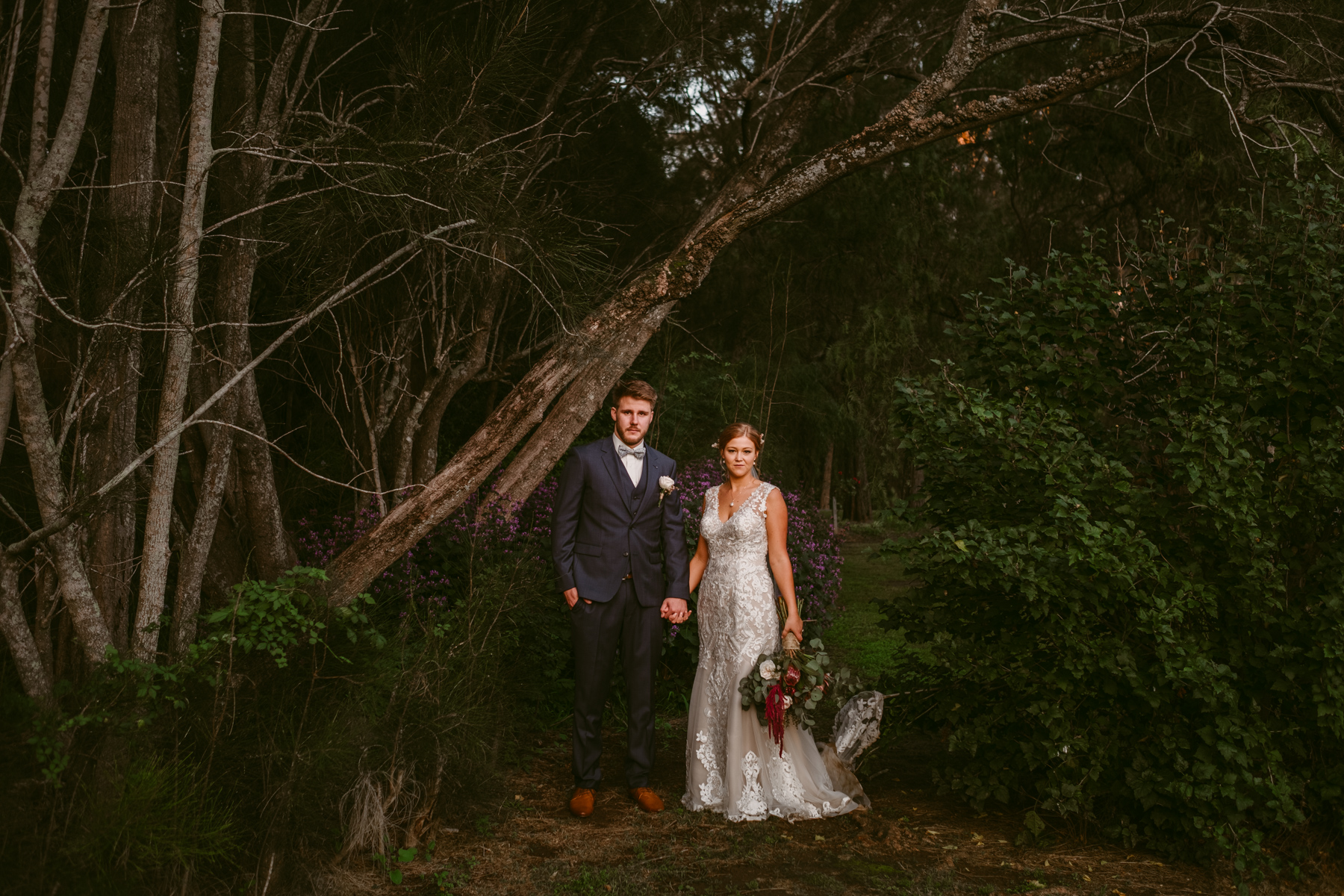 Circa1876 Hunter Valley Wedding-001.jpg