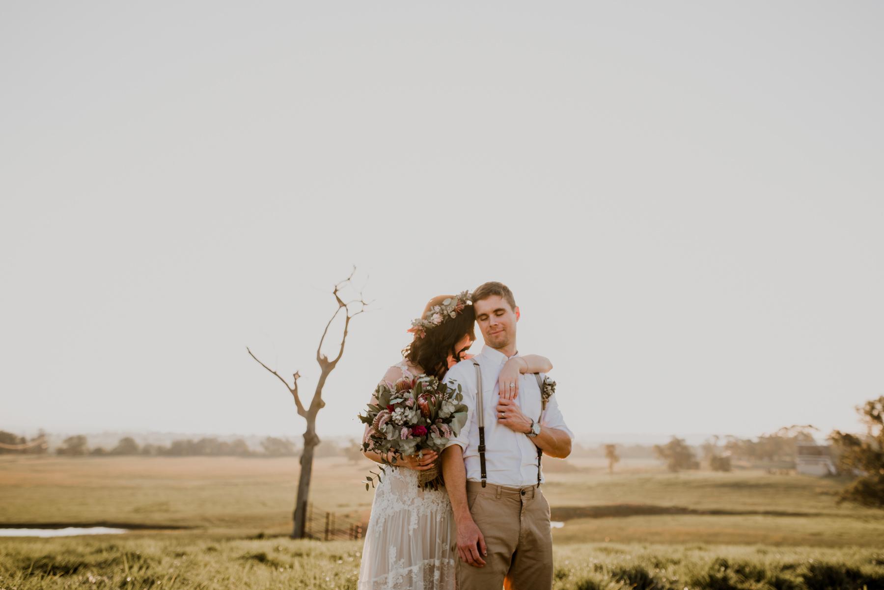 Starline Alpaca Farm Wedding-002.jpg