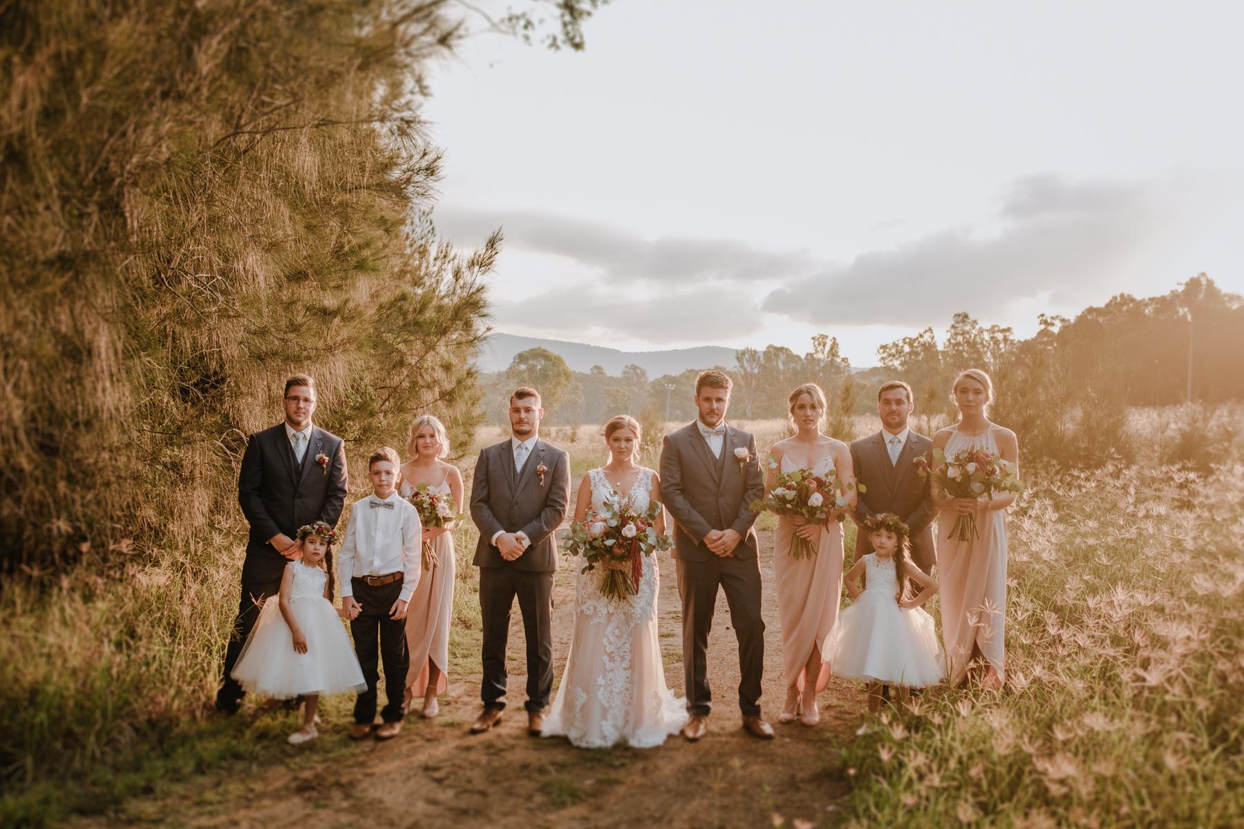 Circa1876 Hunter Valley Wedding-003.jpg