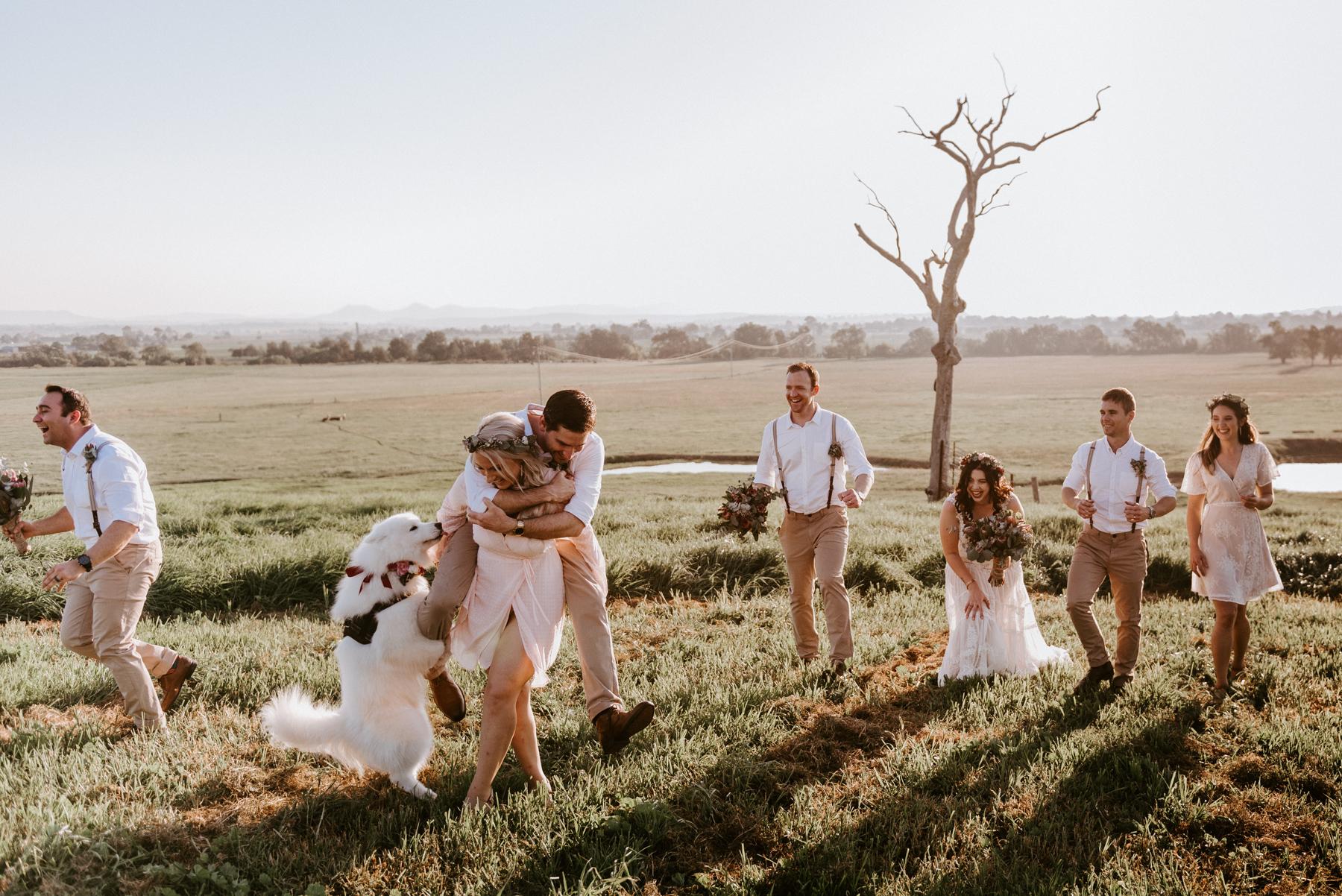 Starline Alpaca Farm Wedding-005.jpg