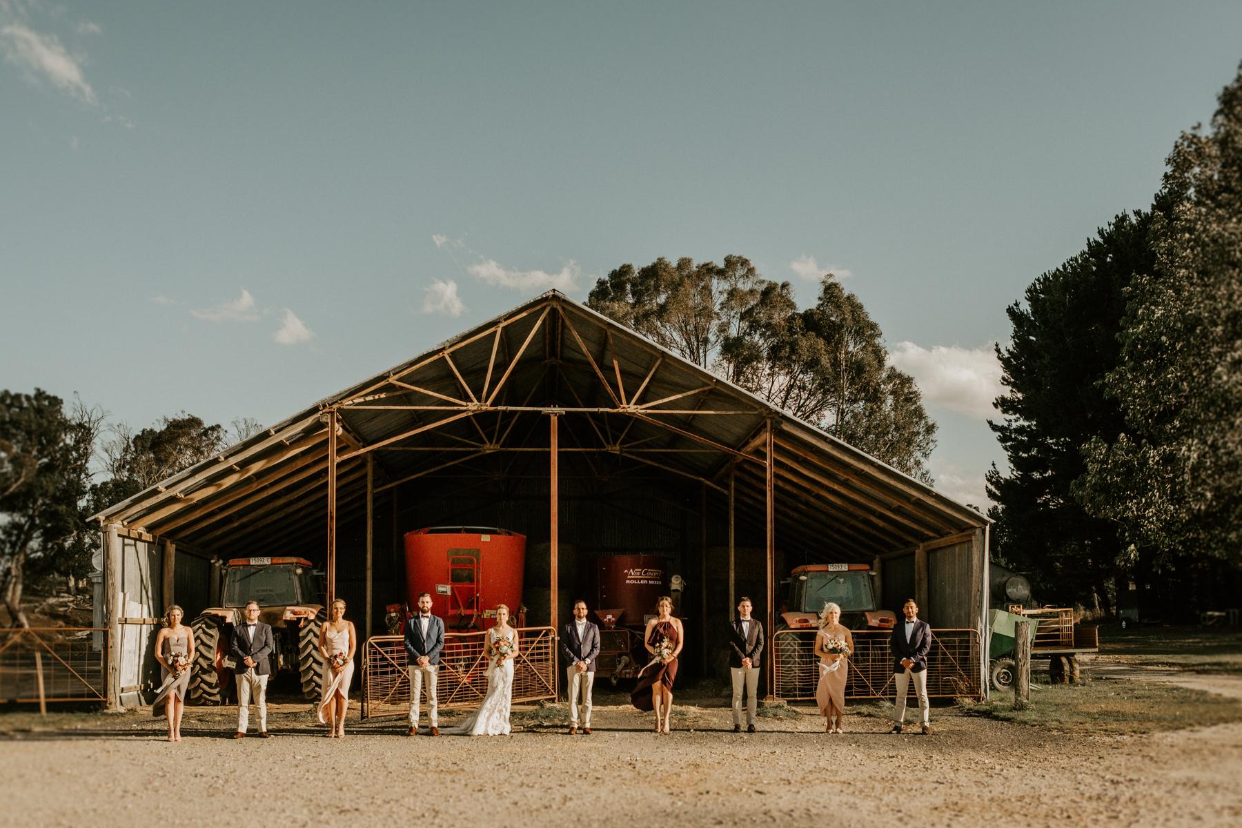 WALDARA FARM WEDDING PHOTOGRAPHY-022.jpg