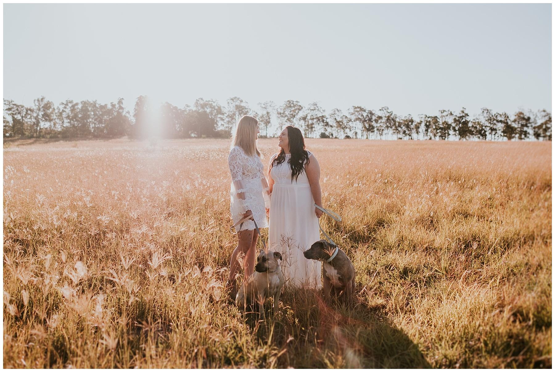 same sex wedding popcorn photography_0002.jpg