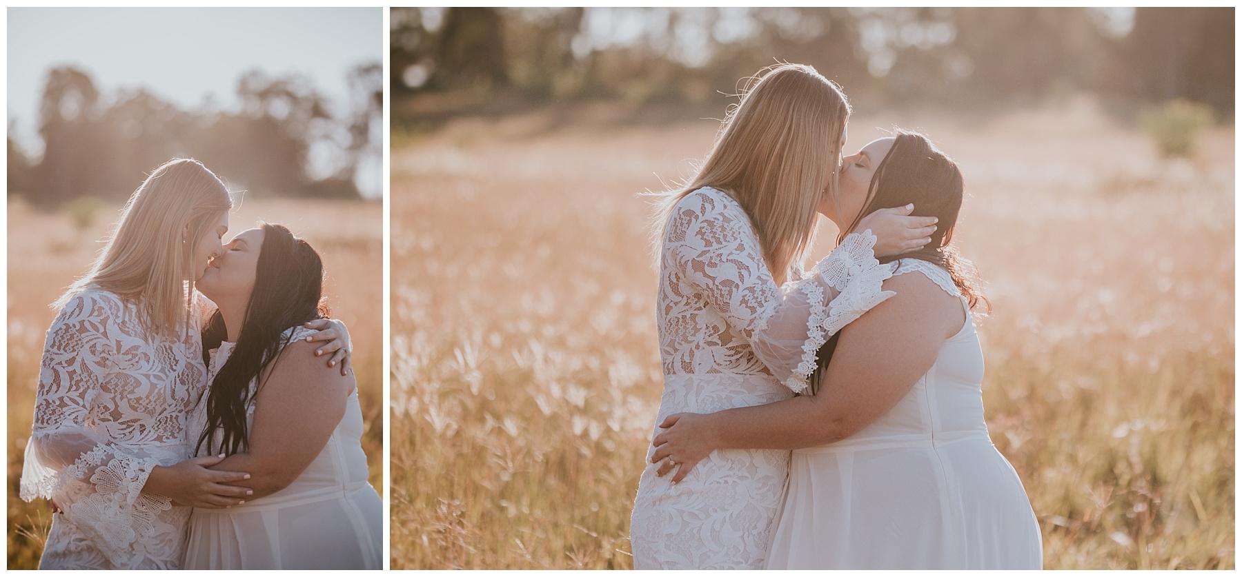 same sex wedding popcorn photography_0004.jpg