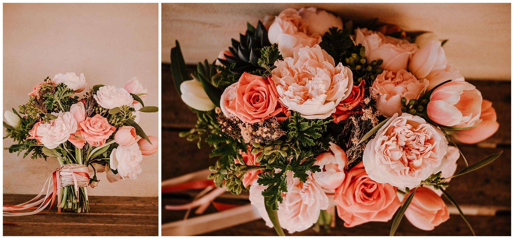 Stonehurst Cedar Creek Wedding Photos_0001.jpg