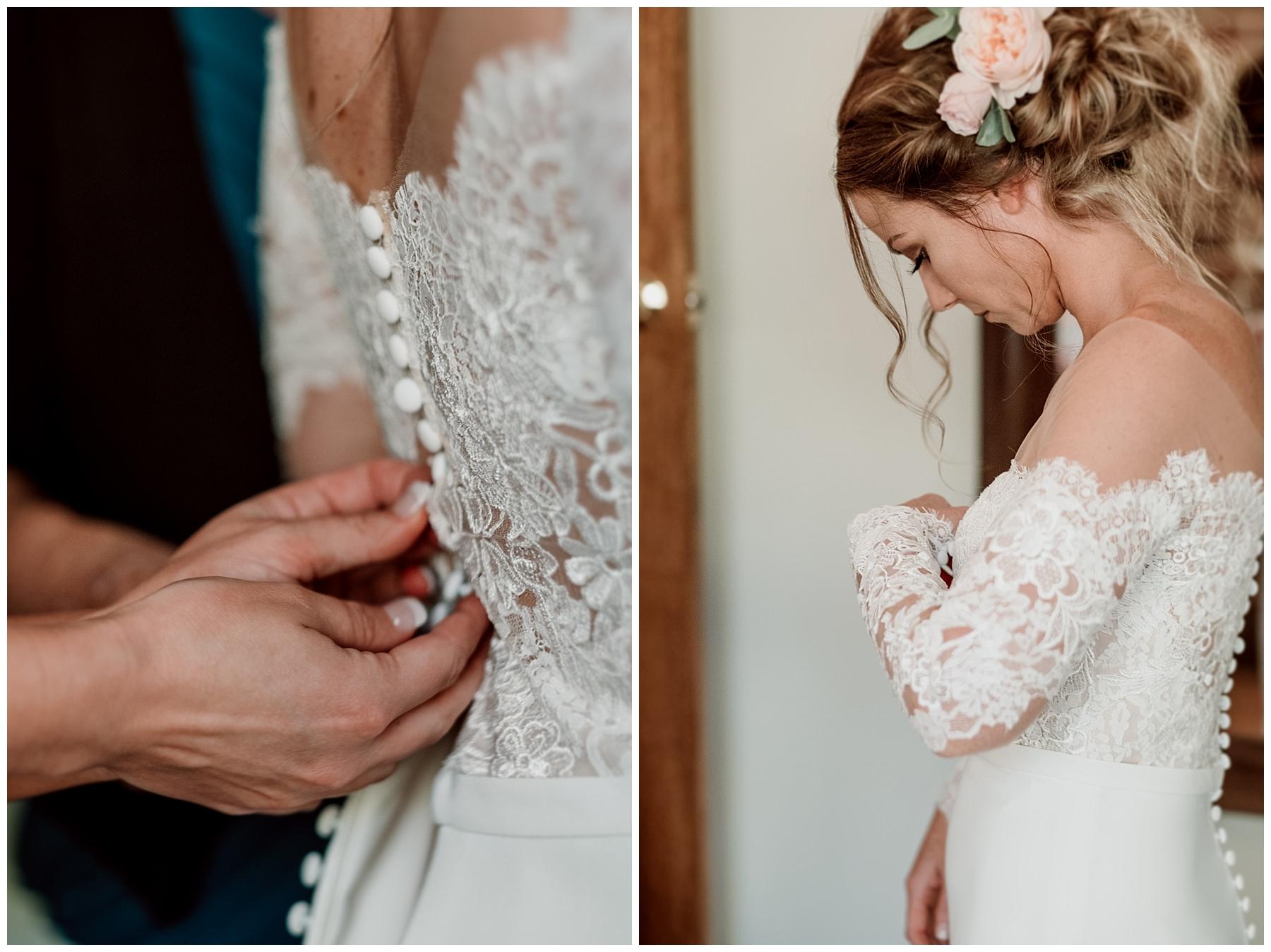 Stonehurst Cedar Creek Wedding Photos_0004.jpg