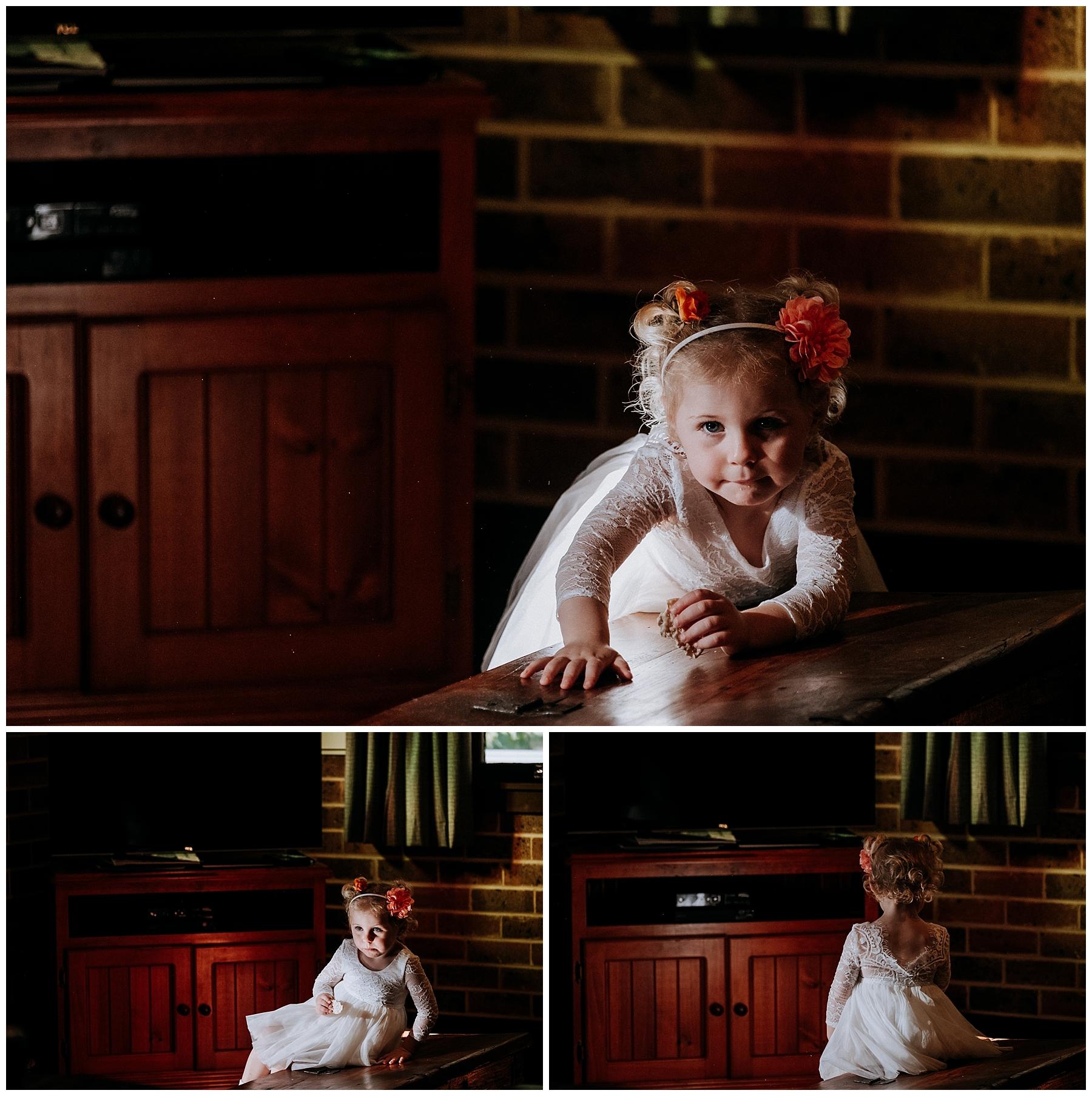 Stonehurst Cedar Creek Wedding Photos_0006.jpg