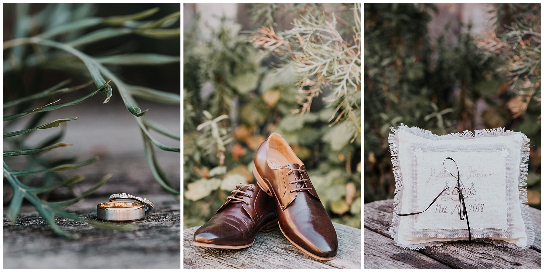 Stonehurst Cedar Creek Wedding Photos_0007.jpg