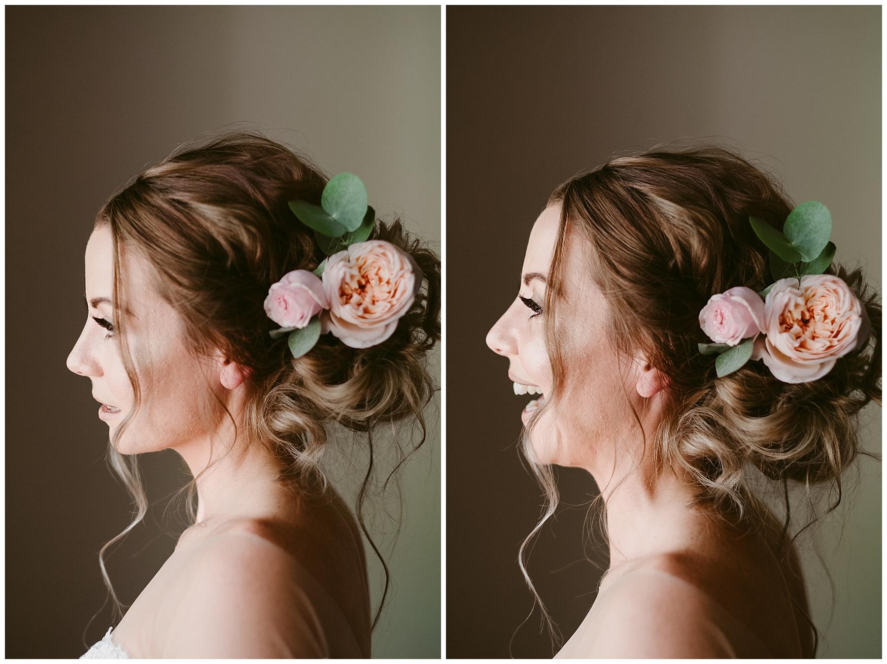 Stonehurst Cedar Creek Wedding Photos_0005.jpg