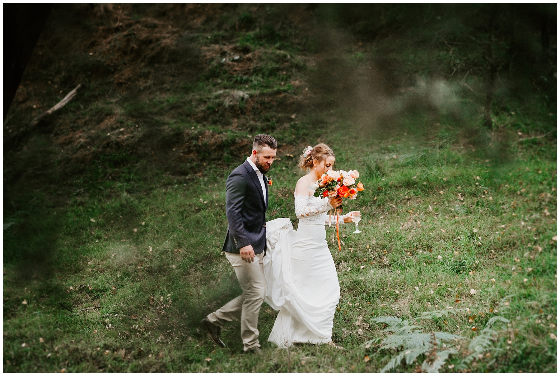 Stonehurst Cedar Creek Wedding Photos_0027.jpg