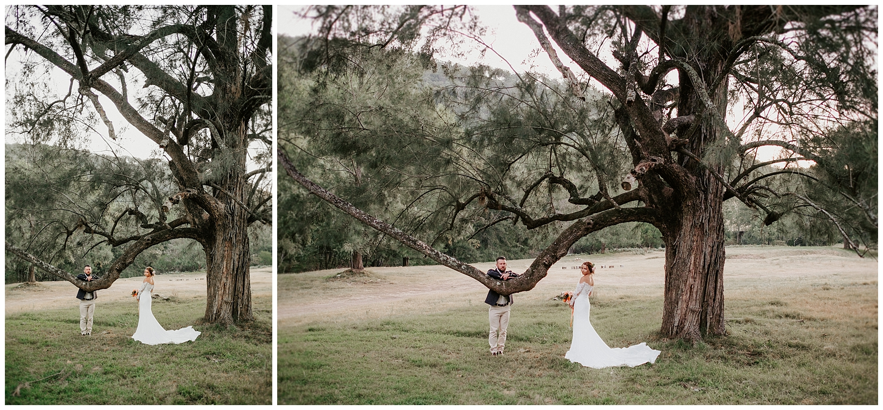 Stonehurst Cedar Creek Wedding Photos_0029.jpg
