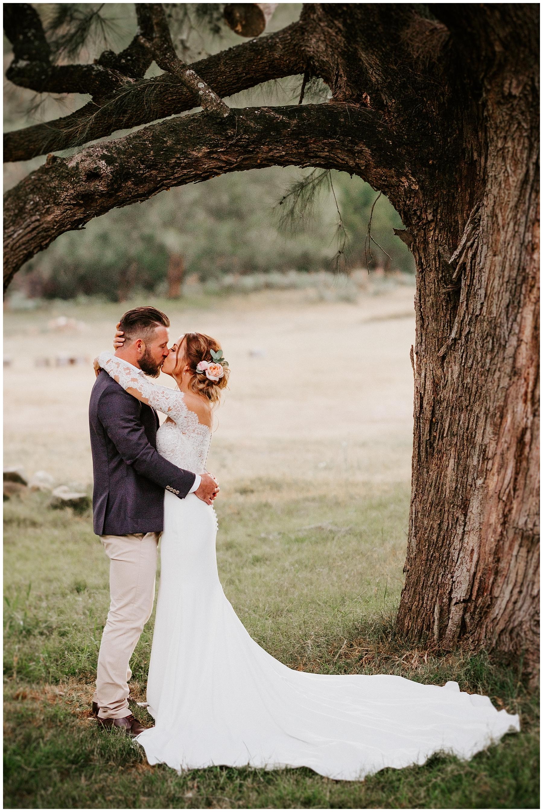 Stonehurst Cedar Creek Wedding Photos_0031.jpg