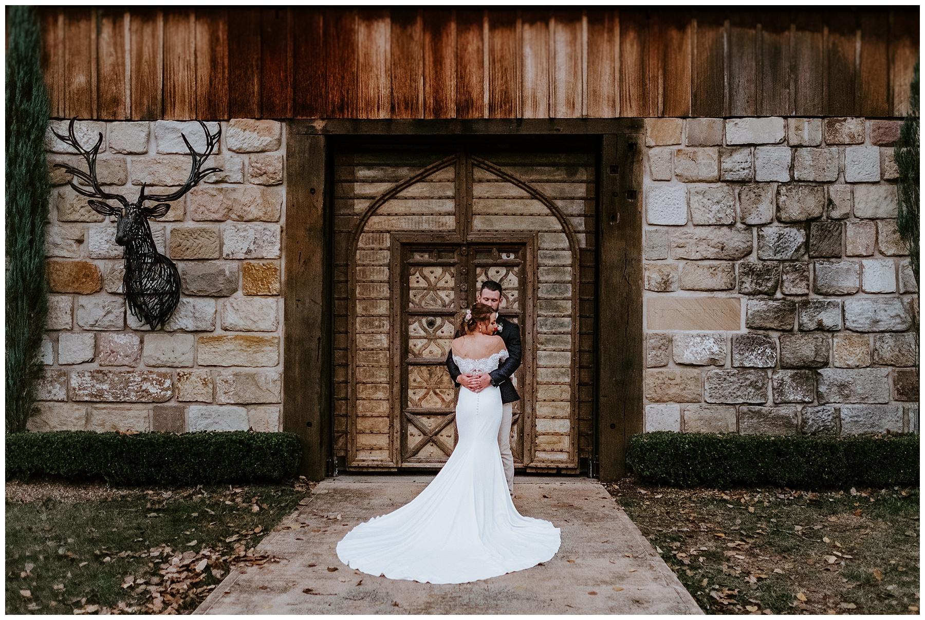 Stonehurst Cedar Creek Wedding Photos_0033.jpg