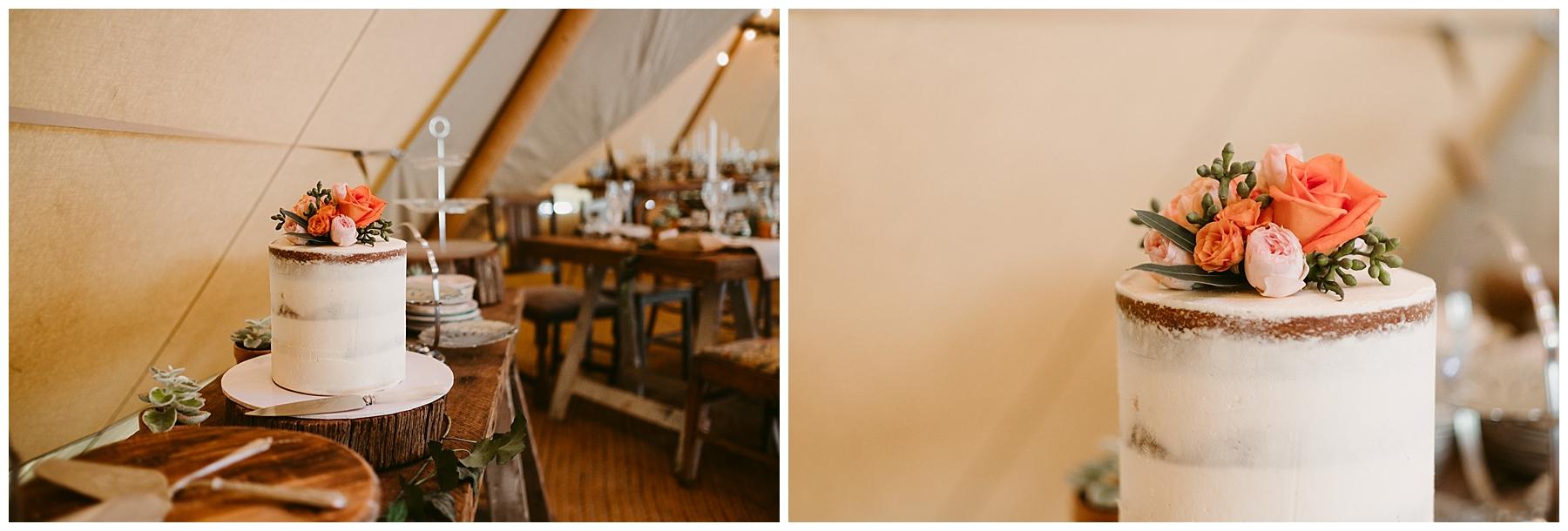 Stonehurst Cedar Creek Wedding Photos_0035.jpg