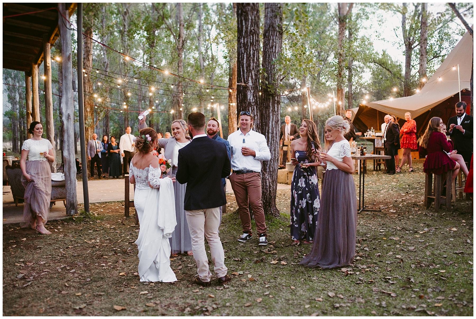 Stonehurst Cedar Creek Wedding Photos_0039.jpg