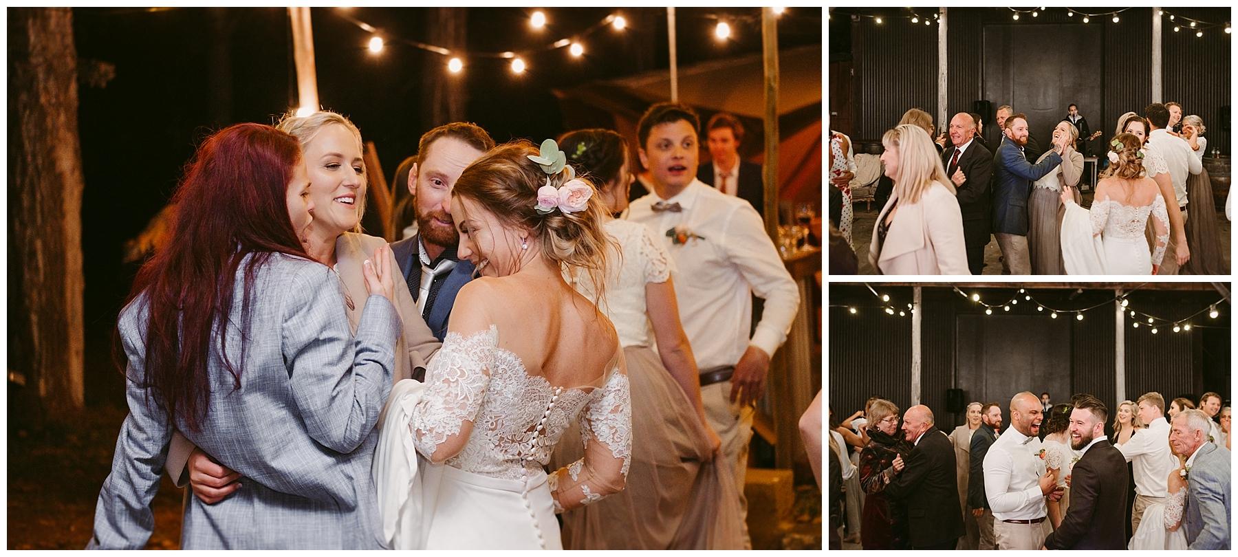 Stonehurst Cedar Creek Wedding Photos_0046.jpg