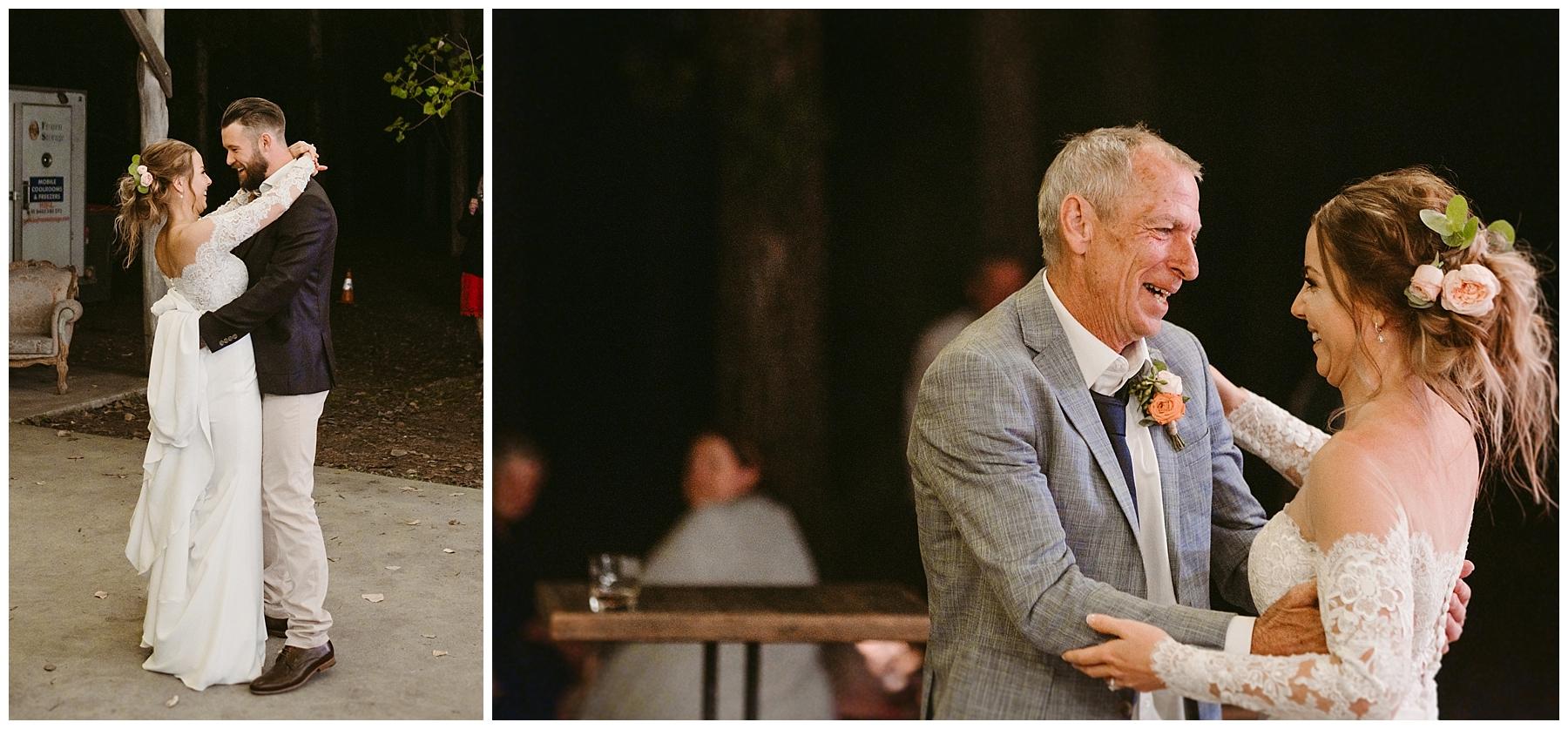 Stonehurst Cedar Creek Wedding Photos_0045.jpg