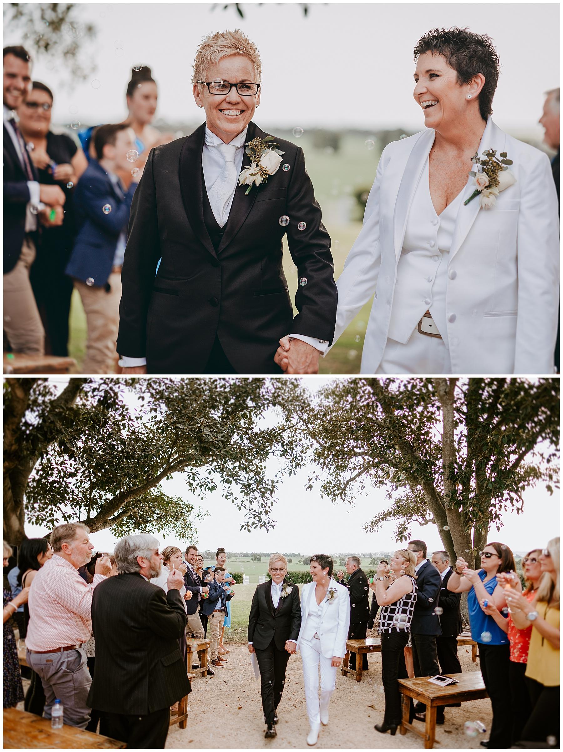 Wallalong House same sex wedding popcorn photography_0018.jpg