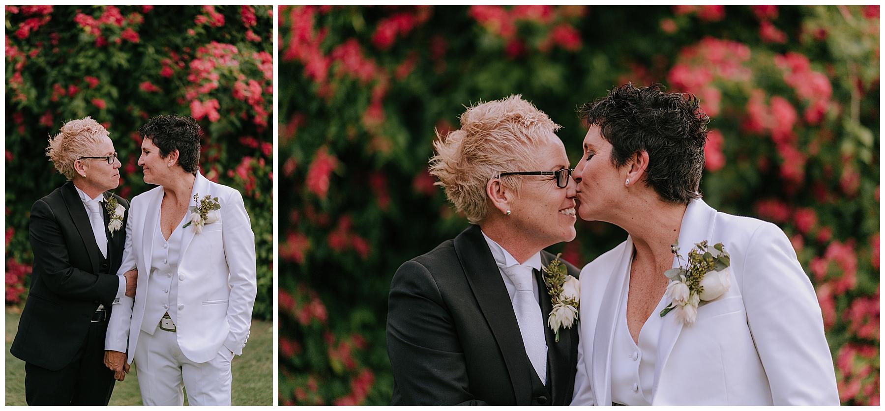 Wallalong House same sex wedding popcorn photography_0022.jpg