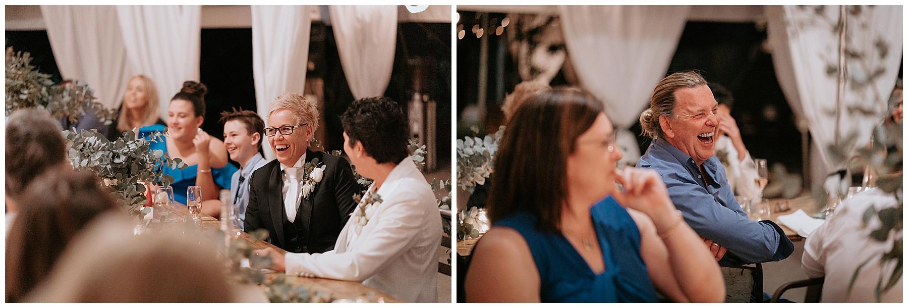 Wallalong House same sex wedding popcorn photography_0039.jpg