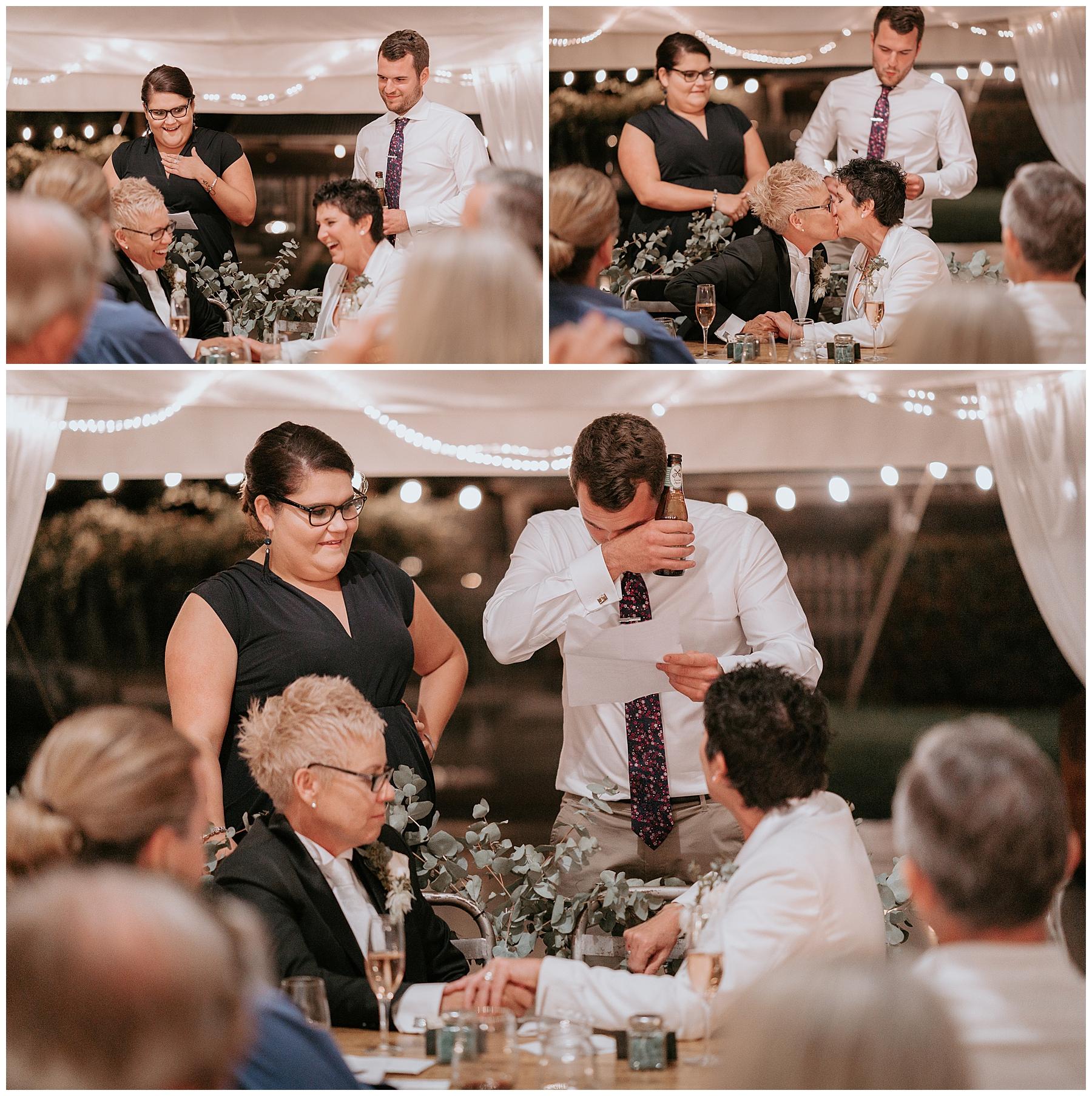 Wallalong House same sex wedding popcorn photography_0038.jpg