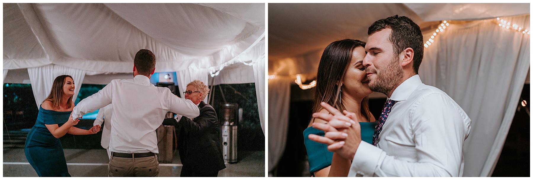 Wallalong House same sex wedding popcorn photography_0044.jpg