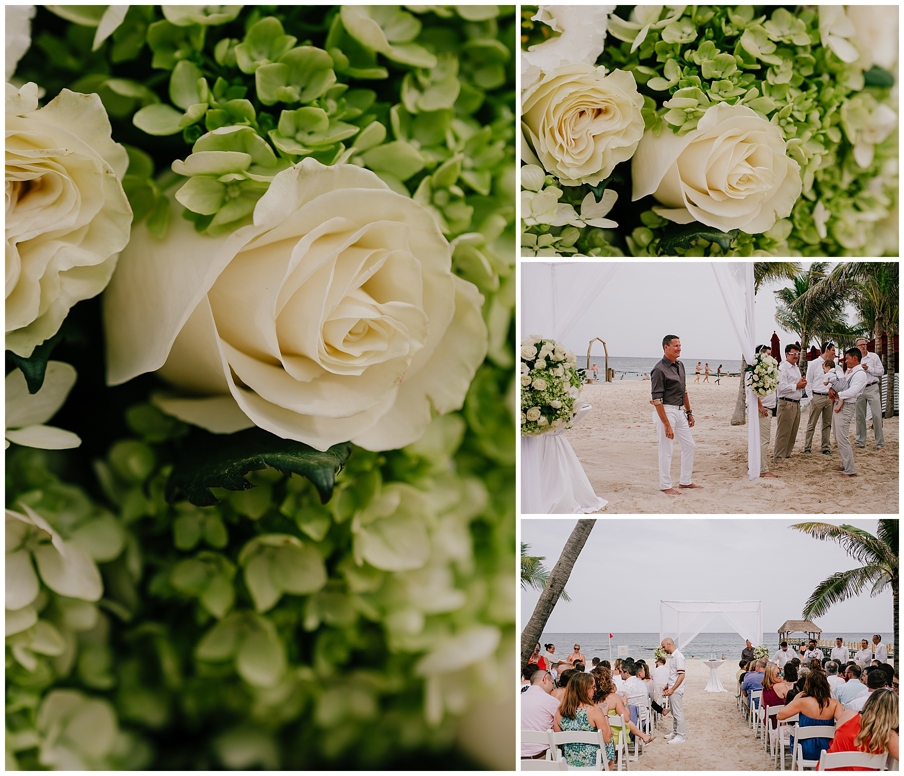 Cancun Mexico Wedding popcorn photography_0039.jpg